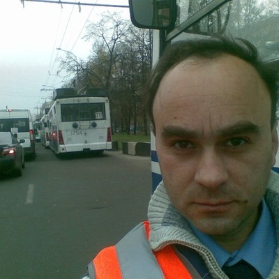 Михаил Урсакий, 9 сентября , Винница, id188543094
