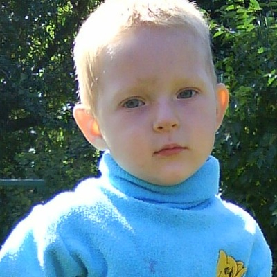 Руслан Холопова, 27 августа 1985, Винница, id209149378