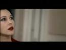 Intimissimi - Heart Tango (Monica Anna Maria Bellucci)