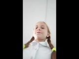 Ангелина Конусова - Live