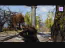 Fallout 76 — онлайн симулятор выживания