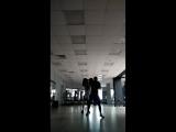 Персональные тренировки по ударной технике ?#Спортбаза1