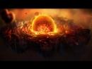 Внутренняя Вселенная Тайная жизнь клетки BBC 2012