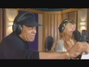 Al Jarreau with Silje Nergaard We Should Be Happier