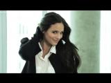 The Avener - To Let Myself Go (Liva K &amp Consoul Trainin Remix) MX77 (House music)