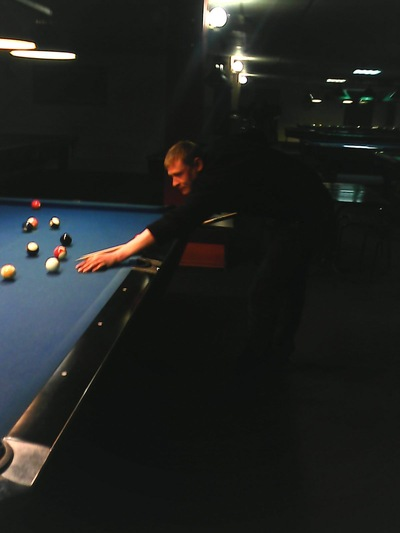 Сергей Маспанов, 21 августа , Минск, id192149712
