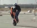 Мото трюки Moto tricks
