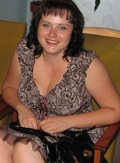 Татьяна Головина, 29 июня , Харьков, id68081719