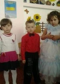 Руслана Пiдлiсна, 17 марта 1987, Киев, id161643697