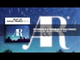 Stoneface &amp Terminal &amp Ana Criado - One Heart (Gal Abutbul Starlight Edit) Best of vocal Trance 2014