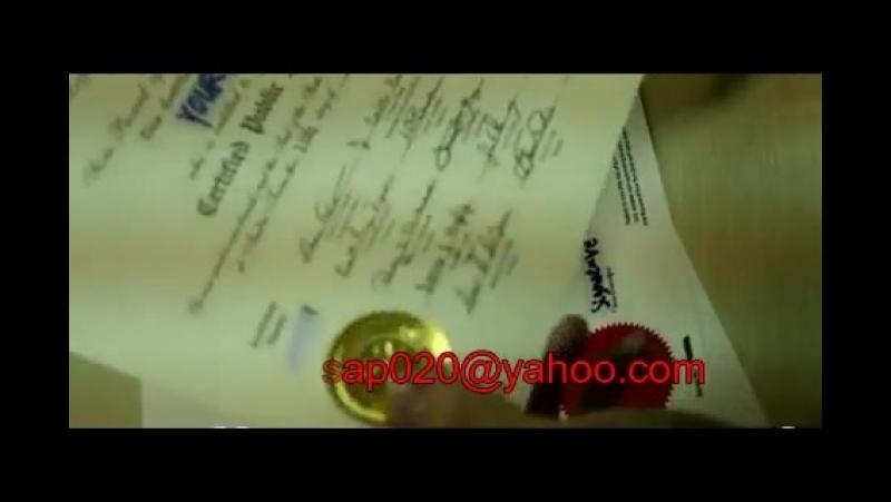 (ielts.asap020@yahoo.com) NEBOSH India | NEBOSH course details | NEBOSH online | Real NEBOSH