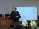 Луконин Путь восстановления Омск 2006