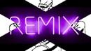 MODERN TALKING BROTHER LOUIE REMIX 2018 BY DJ LUIZ CARLOS BY DJ BODY