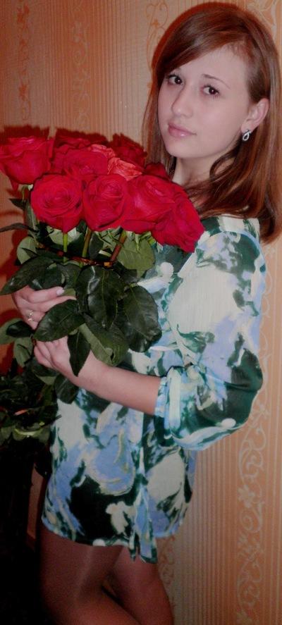 Марина Старенко, 11 марта , Одесса, id74640886