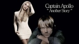 Captain Apollo - Another Story Radio Magica Mix (