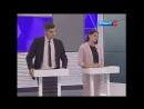 Луганск 24