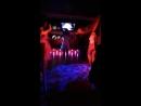 С Днем рождения Жанночка красоточка моя💃💃💃 тумар караоке ресторан терасса