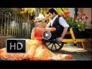 Endukante Premanta | Nee Choopule | Full Video Song HD | Ram ,Tamanna
