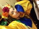 Марина Малина из города Санкт-Петербург