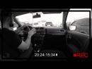 [Auto Leto Life] Обзор Фольксваген Поло, стоит ли покупать Volkswagen Polo