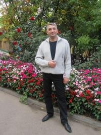 Денис Щеголев, 2 августа 1978, Нижний Новгород, id183935872