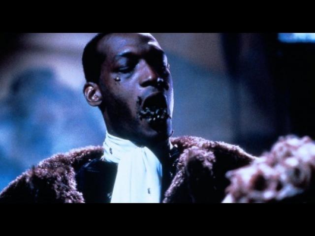 Кэндимэн Candyman 1992 трейлер
