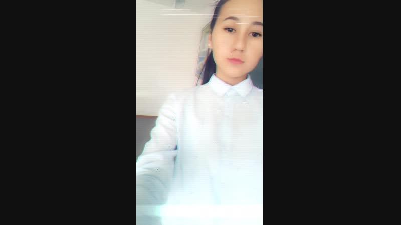 Snapchat-1290951683.mp4