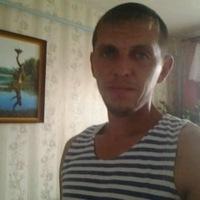 Виталий Лосев, 26 февраля 1987, Москва, id209139486