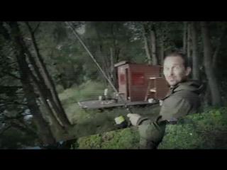 Рыбалка на Дичке с 6.07.18 по 10.07.18.(1)