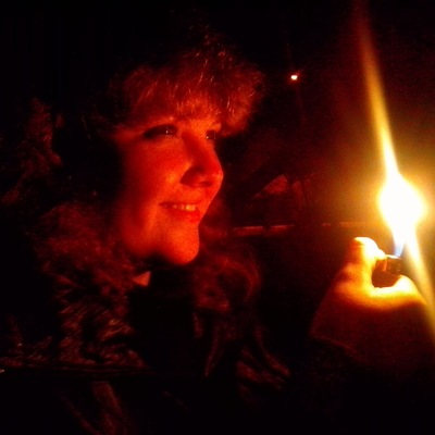 Екатерина Кузнецова, 21 ноября , Мариуполь, id52554854