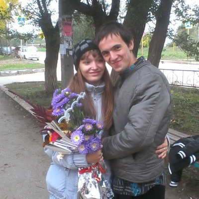 Евгений Меринов, 9 марта , Самара, id153707276