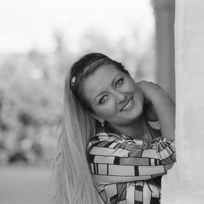 Татьяна Гуслякова, 7 января , Владимир, id4826161