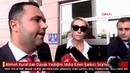 Ahmet Kural'dan Dayak Yediğini İddia Eden Şarkıcı Sıla'nın İfadesi Ortaya Çıktı Ölümle Tehdit Etti