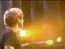 Аврил Лавин с песней металики fuel.