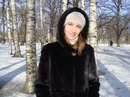 Екатерина Литвинова фото #9