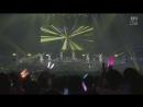 [LIVE] MM '18 ♪ Lemon Iro to Milk Tea (~We are Morning Musume~)