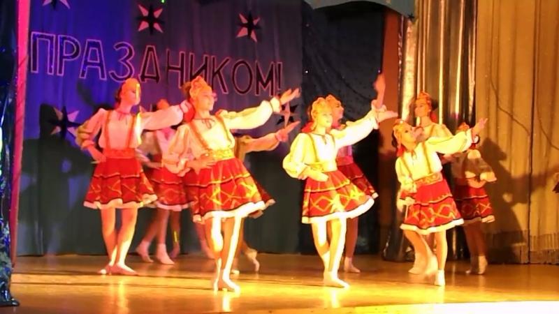DSCN2765 танец на песню
