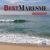 Best-Maresme Best-Maresme