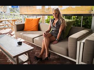Gillian [pornmir, порно вк, new porn vk, hd 1080, casting, interview, posing, pov, milf]