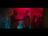 J. Balvin, Wisin, Yandel - Peligrosa (Concept Video)