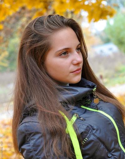 Екатерина Байбарак, 14 декабря , Харьков, id64320295
