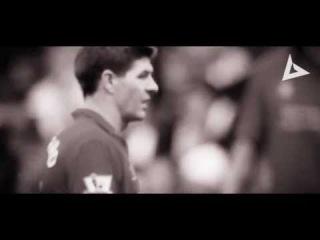 Steven Gerrard - The Powerhouse | HD by GIAR