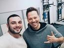 Tumarets_rehab video