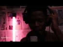 Ground_up_sessions_kwesi_arthur_king_promise_oh_yeah_rendition_h264_30673.mp4