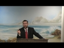 Women Preachers preached by Pastor Steven L Anderson at Faithful Word Baptist