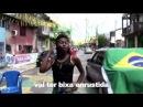 Leona Vingativa - Eu quero um boy (Cover Gaby Amarantos)
