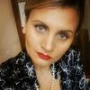Anna Medovikova