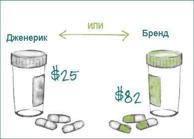 купить тонгкат али платинум в Владивостоке