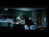 БИ-2 и Чичерина Мой Рок-н-Ролл (Муз-ТВ) Музыка нон-стоп