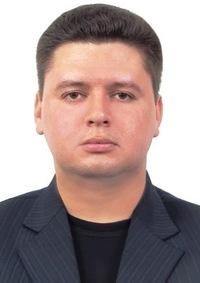 Алексей Дергунов, 25 мая , Ставрополь, id183598709